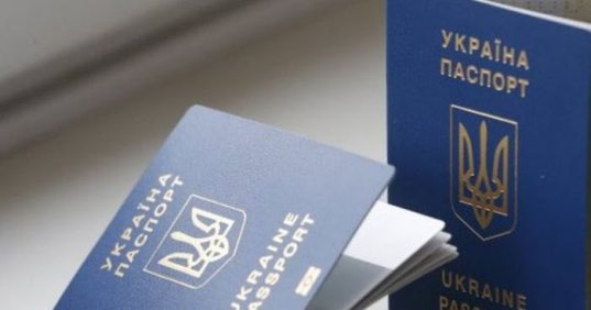 В Сочи суд оштрафовал и выдворил из страны граждан Украины