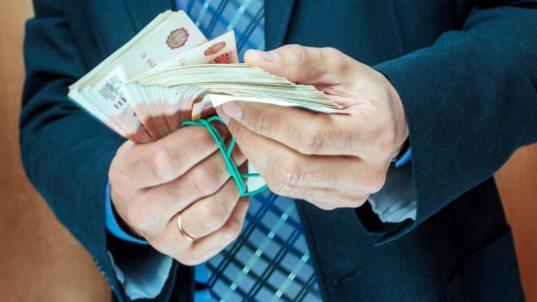 В Сочи возбуждено еще одно уголовное дело об обмане дольщиков