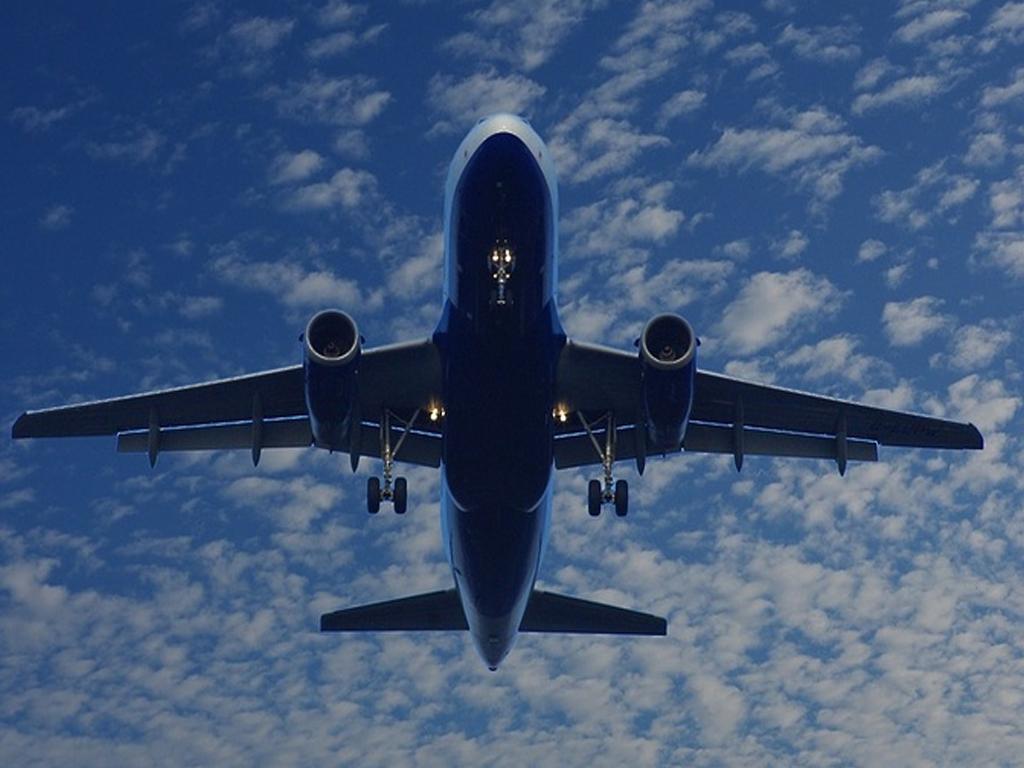 Последний авиарейс из Кемерова в Сочи состоится в конце этой недели