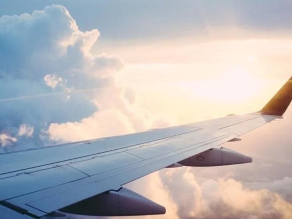 Авиасообщение между Сочи и Краснодаром закроют на время длинных выходных