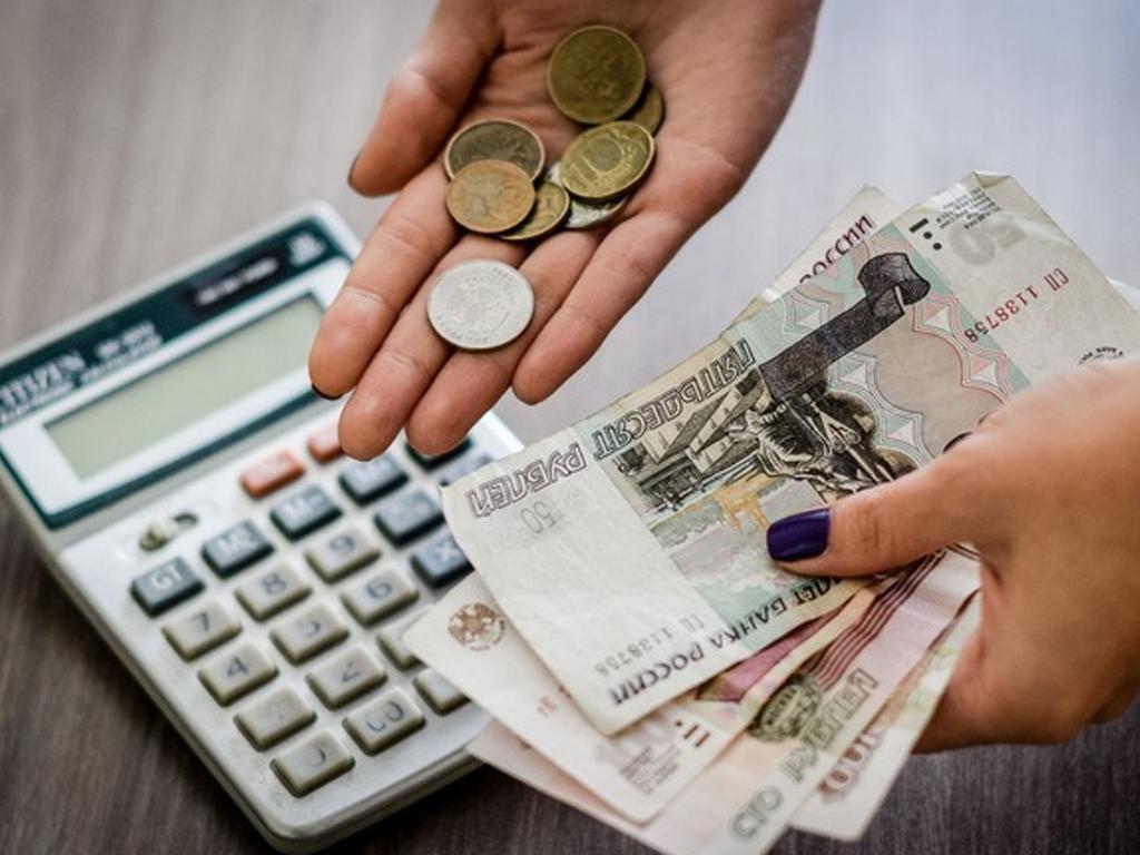 5000 малоимущим и 10000 малоимущим многодетным: Власти края анонсировали решение о единовременных выплатах материальной помощи