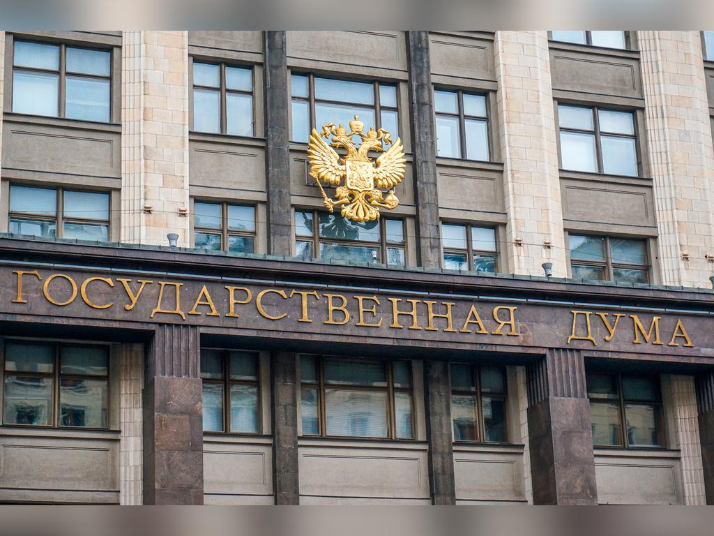 Кто больше других заработал в Краснодарском крае: Депутаты Госдумы отчитались о своих доходах