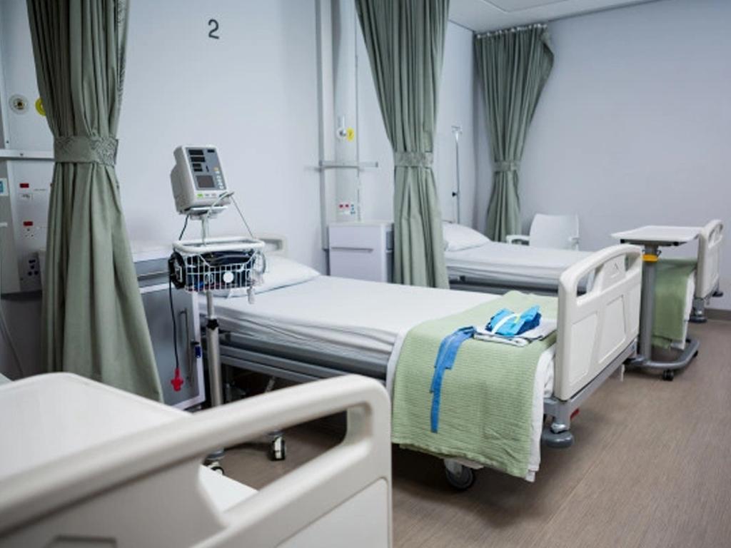 Два жителя Сочи с коронавирусом скончались в больницах региона
