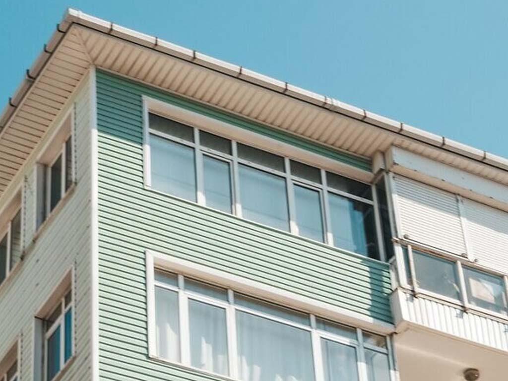 Мэрия Сочи: В интернете в 2021 году найдено около 1500 ссылок о продаже квартир в самостроях